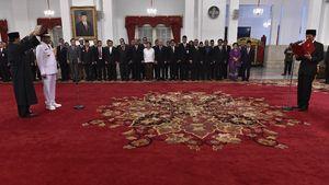 Kemunduran Demokrasi Jika DPRD Pilih Gubernur DKI