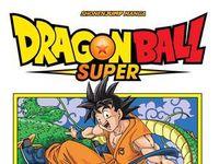 Komikus 'dragon Ball' Raih Penghargaan Eisner Di Amerika