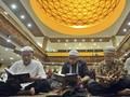 Apa Saja Ibadah yang Diprioritaskan Selama Ramadan?