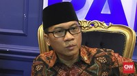 Revisi UU DKI soal Gubernur Dipilih DPRD Dinilai Belum Perlu