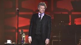 5 Film Legendaris yang Dibintangi Rocker Jon Bon Jovi