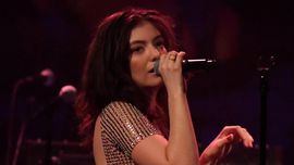 Penyelenggara Grammy Jawab Tudingan Diskriminasi Perempuan