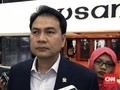 Naskah Final, DPR Serahkan UU Cipta Kerja ke Jokowi Esok