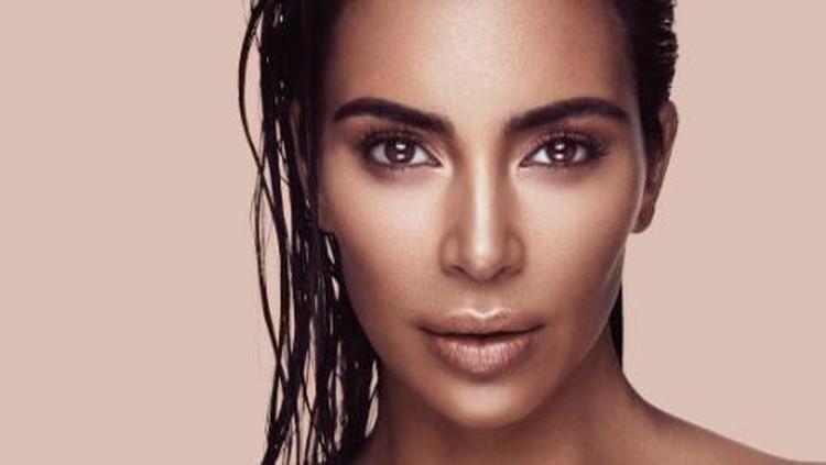 Untuk Kim Kardashian, nyatanya punya anak melalui peran ibu pengganti bukan sesuatu yang mudah.