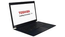 CEO Toshiba Mundur Usai Kabar Bakal Diakusisi CVC Capital