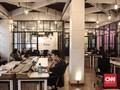 Perekrutan Pekerja Startup di China Dianggap Diskriminatif