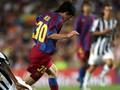 Gabung PSG, Messi Bisa Ubah Aturan Liga Prancis
