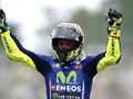 Rossi Bisa Finis Lima Besar MotoGP 2020