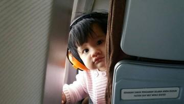 Cara Cerdas Manfaatkan Waktu Transit Pesawat