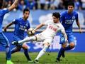 Pato Buka Peluang Gabung Inter Milan