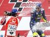 Rapor Setengah Musim Valentino Rossi