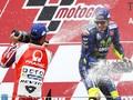 Resmi: MotoGP Jerman, Belanda dan Finlandia Dibatalkan