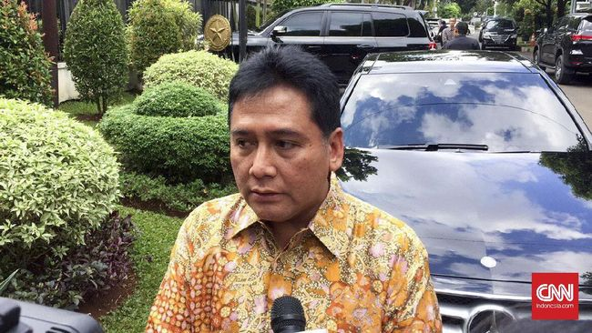 Asosiasi Pengusaha Indonesia (Apindo) meminta Presiden Joko Widodo (Jokowi) kembali menambah insentif pajak bagi dunia usaha dan investor