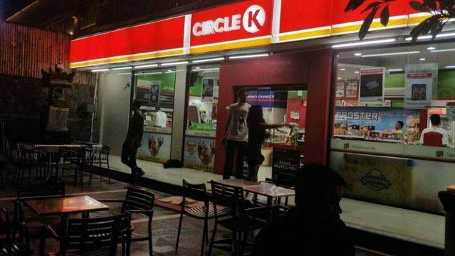 Couche-Tard, pemilik ritel modern Circle K menawar harga Carrefour sebesar US$24,35 per saham dalam rencana akuisisi pengecer raksasa di Eropa itu.