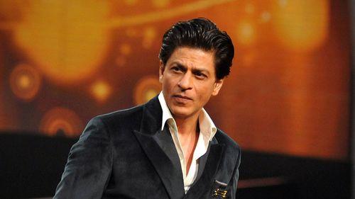 Video Lucu Hijabers Lip Sync Lagu India Curi Perhatian Shah Rukh Khan