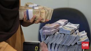 Kasus Maybank, Polri Beberkan Aset Tersangka Kacab Cipulir