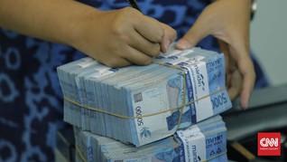 LBH Padang Buka Posko Pengaduan THR Tak Dibayar