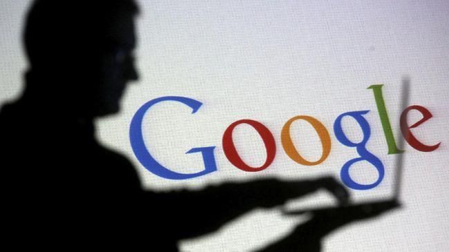 Google saat ini mengerjakan proyek pengembangan mesin pencari yang memenuhi kriteria sensor pemerintah China.