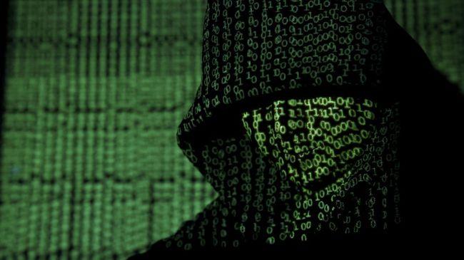 Pengamat: RUU Keamanan Siber Masih Rancu