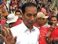 Fahri: Jokowi Harus Terbiasa Hargai Kerja DPR