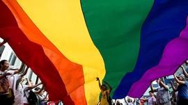 Pengadilan Distrik Jepang Legalkan Pernikahan Sesama Jenis