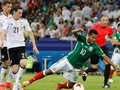 Fakta Menarik Duel Jerman vs Meksiko di Piala Dunia 2018