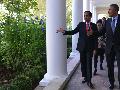 Menpar Minta Agen Travel Buat Napak Tilas Obama