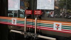 Total Tunggakan 7-Eleven Tembus Rp200 Miliar