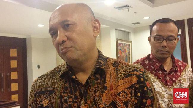 Kepala Staf Presiden Teten Masduki menegaskan, Presiden Joko Widodo akan fokus bekerja, meskipun tahun depan, persiapan Pilpres 2019 sudah dimulai.