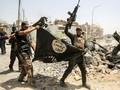 ISIS Klaim Bertanggung Jawab Atas Tewasnya 71 Tentara Nigeria
