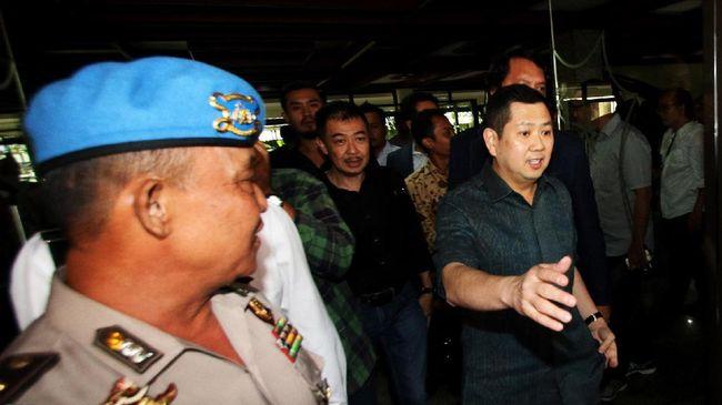 Usai ditetapkan Jokowi menjadi kawasan ekonomi khusus, MNC Lido City bisa mendapatkan 7 fasilitas dari pemerintah. Berikut fasilitasnya.