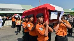 Korban Heli Basarnas akan Dapat Penghormatan dari DPR