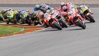 Memprediksi Sisa Musim MotoGP 2017