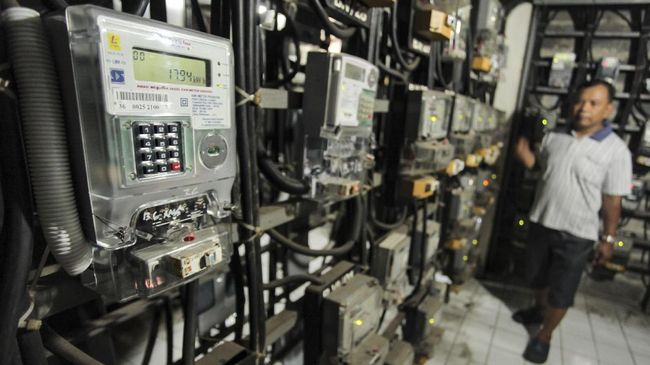 PLN menyatakan siap menyediakan pasokan tenaga listrik untuk pembangunan industri smelter.