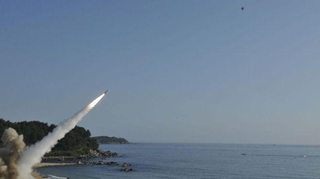 Tembak Satelit, India Klaim Jadi Kekuatan Antariksa Keempat