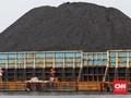 UU Minerba Baru Disebut Untungkan 7 Perusahaan Tambang