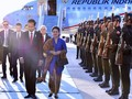 Jokowi Akan Hadiri Peringatan 50 Tahun Hubungan RI-Singapura