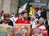 Iluni: Pansus Angket KPK Habiskan Uang Negara