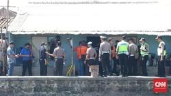 Perakit Bom Bandung Akan Bergabung dengan ISIS di Filipina