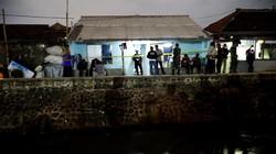 Densus Lacak Penyandang Dana Bom Panci Bandung