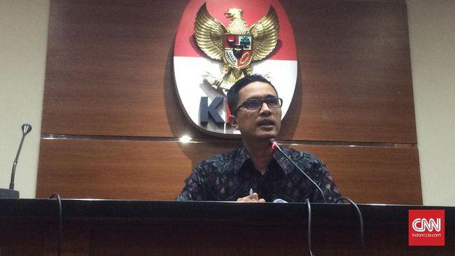 Seorang hakim di Bengkulu terjaring dalam operasi tangkap tangan KPK pada Rabu (6/9). Ia diduga terlibat suap terkait kasus yang tengah ditanganinya.