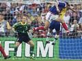 Jasa Pemain Muslim Antar Prancis Juara Piala Dunia