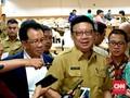 Pemerintah Beri Penghargaan 10 Provinsi Paling Demokratis