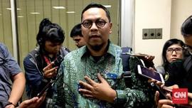 PKB Sodorkan Nama Cak Imin Jadi Ketua MPR