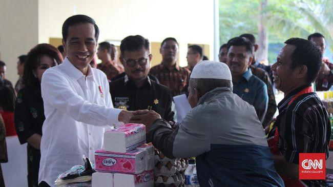 Dukungan draf Perpres mengenai mobil listrik bukan jaminan pengembangan proyek tersebut bisa berjalan mulus di Indoensia.