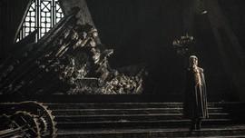 HBO Disebut Tambah Tiga Proyek Lepasan Game of Thrones