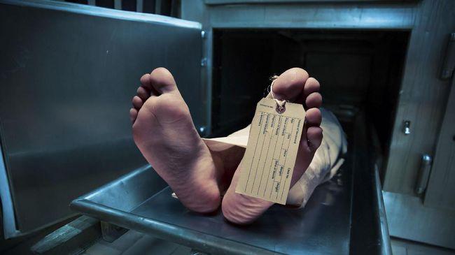 Kerabat dari 450-an pasien yang tewas karena over-dosis obat saat dirawat di rumah sakit menuntut pemerintah Inggris mengakui kesalahan.
