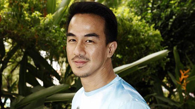 Dalam sebuah unggahan di Instagram, Joe meminta Indonesia di Asian Games bisa meniru Jepang yang meskipun kalah di Piala Dunia tetap bermartabat.