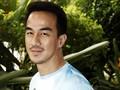 Joe Taslim Beri Nasihat pada Indonesia Jelang Asian Games