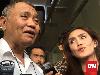 KPK Bentuk Tim Usut Dugaan Korupsi Kontrak JICT Pelindo II